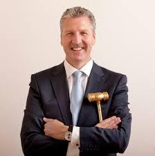 blog u2014 the property expert