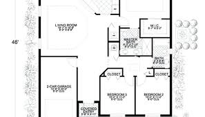 blueprints for house awesome house blueprints awesome floor plans houses pictures of