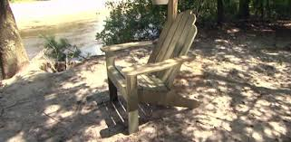 diy outdoor wood furniture projects for your home today u0027s homeowner