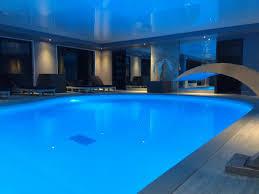 hotel sur lille avec dans la chambre agréable hotel chambre avec 6 h244tel journ233e lille