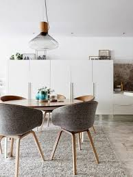 scandinavian dining room chairs online scandinavian furniture dining room scandinavian furniture