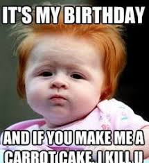 Ginger Memes - ginger meme funny ginger pics and pictures of ginger people
