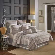 Southwestern Comforters Buy Southwestern Comforter Sets King From Bed Bath U0026 Beyond