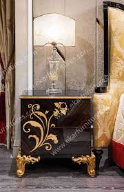 style furniture italian bed classic bedroom sets ta 003 roman style furniture italian bed classic bedroom sets ta 003