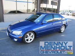 lexus solar yellow paint code 2002 intensa blue pearl lexus is 300 53117563 gtcarlot com