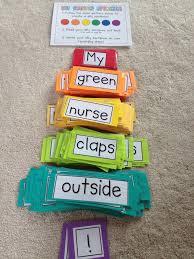 73 best education literacy ideas images on pinterest language