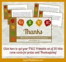 christian thanksgiving card so many reasons to be thankful