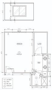 online floorplan interior designer rebecca elliott interior design online getting