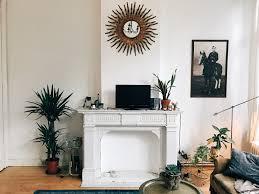 dining room inspiration u2013 polienne