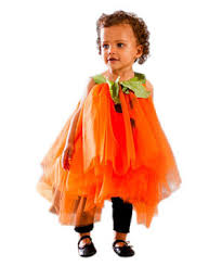 baby pumpkin costume baby costumes for your tiny trick or treaters real simple