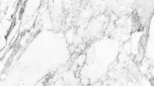 white marble white marble wallpaper 19 cynthia gwebu