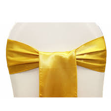 chair sashes wholesale online get cheap wholesale wedding chair sashes aliexpress