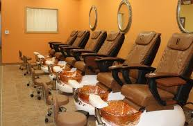 diamond nails and spa ld world wide llc in madison wi 515