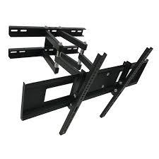 Tv Wall Mount Bracket Swivel Full Motion Lcd Led Tv Wall Mount Bracket Swivel Tilt 32 42 46 50