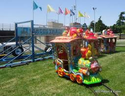 carnival party rentals 1i backyard seriously sabrina diy carnival party emily s 8th