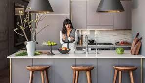 hoppen kitchen interiors hoppen sa décor design