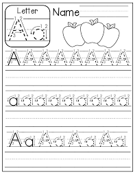 21 best handwriting images on pinterest writing alphabet letters