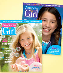 american magazine sale great deal plus bonus gifts