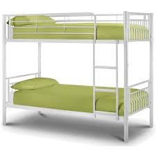 Wooden King Single Bed Frame For Sale Bedroom Furniture Metal Bed Frame King Double Bed Metal Frame