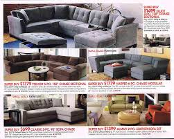 furniture sales black friday macy u0027s black friday 2014 ad coupon wizards
