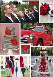 3 e bureau label s service bureau get quote wedding planning twentestraat