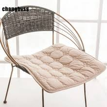 Outdoor Armchair Cushions Online Get Cheap Outdoor Seat Cushions Aliexpress Com Alibaba Group