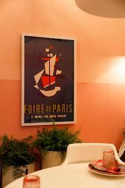 58 best porter u0027s paints colours images on pinterest porter