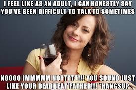 Home Memes - broken home meme on imgur