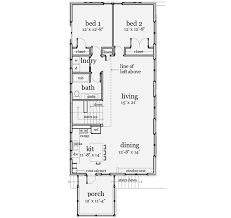 modern style barn style plan 44103td architectural designs