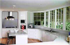 amazing kitchen ideas amazing kitchen remodel white cabinets ideas seethewhiteelephants com