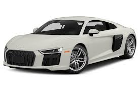 audi r8 review u0026 ratings design features performance