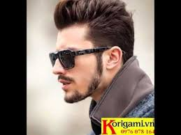 general hairstyles 45 best hairstyles for men 2016 images on pinterest men