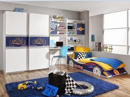 chambre garcon 2 ans lit lit enfant 2 ans inspiration secret de chambre chambre enfant