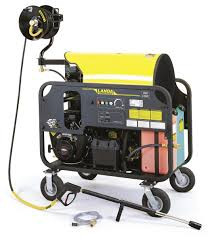 search results for u0027landa 4500 pressure washer u0027