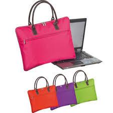 borsa porta documenti robusta borsa donna portadocumenti porta computer pc in 2