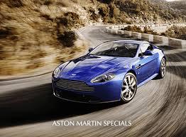 Home Again Design Summit Nj Aston Martin Dealer Summit Nj New U0026 Used Aston Martin For Sale