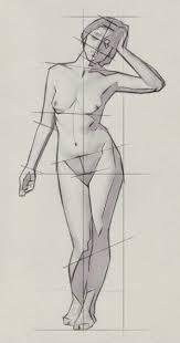 Female Body Anatomy Drawing 118 Best Anatomi Kadın Anatomy Female Images On Pinterest
