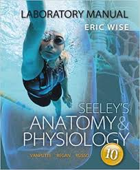 Human Anatomy And Physiology Lab Manual Marieb Human Anatomy And Physiology Lab Manual Answer Key 11th Edition