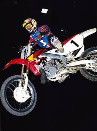 youtube motocross freestyle my favorite pictures of the jeremy mcgrath moto related