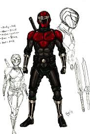 concept ranger 596 best power rangers images on pinterest mighty morphin power