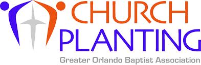 orlando population orlando church planting greater orlando baptist association