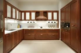 buying kitchen cabinet doors images glass door interior doors