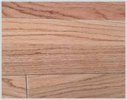 flooring in chaign il page best home decorating ideas