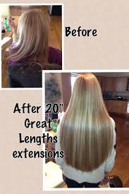 Scottsdale Hair Extensions by 36 Best Hair Extensions Images On Pinterest Hairstyles