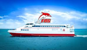 high speed ferry service to grand bahama bimini ocala online