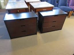 Used Office Furniture Nashua Nh by Five Star Ff U0026e Inc Home Facebook