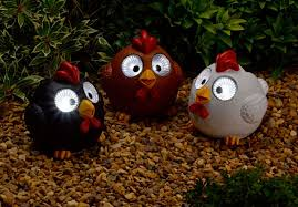 Bird Solar Lights by How To Make Decorative Solar Lights With Wood Best Home Decor
