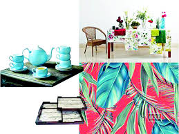 home decor trade show home and lifestyle trends to look out for this season education