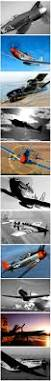 372 best airplanes images on pinterest airplanes aircraft and