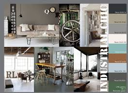 60 best moodboards interieur images on pinterest mood boards